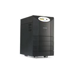 Other Branded Inverters - Su-Kam Inverter Manufacturer from Chennai