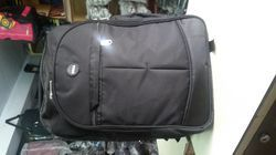 College Laptop Bag