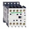 LC1K Contactor