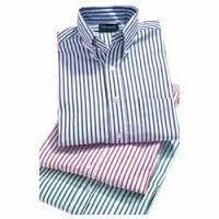 fashion line shirts