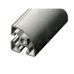 30 X 30 Mm Aluminum Profile