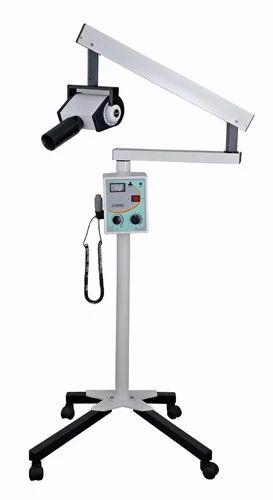Dental X Ray Machine Manufacturer In India The Best Machine