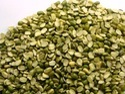 Organic Chilka Moong Dal