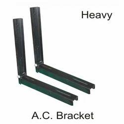 AC Bracket