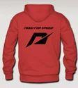 NFS Hooded Sweatshirt