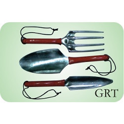 Garden Tool Kits