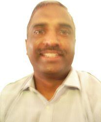 Bakshi Dean, Corporate Chef - Lite Bite Foods Pvt. Ltd.