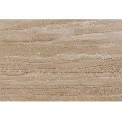 Marble Stone In Gurgaon Suppliers Dealers Amp Retailers