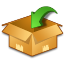 Packing / Packaging Services