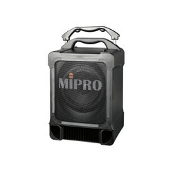 MA-708 Portable Wireless PA System