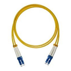 LC Patch Cords