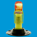 Helipad Eflare Portable Light