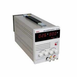 Regular Power Supply - HTC