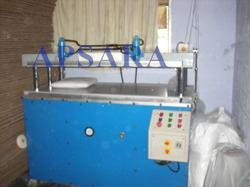 Compressed Pillow Packing Machine