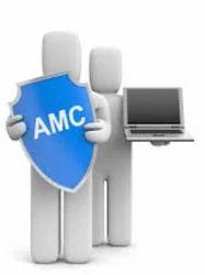 AMC & ASC Service