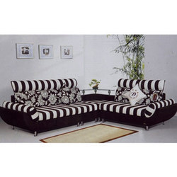 Stylish Sofa Designs sofa sets - designer sofa set manufacturer from pune