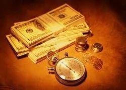 Finance Services