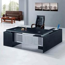 office tables - executive office table manufacturers & suppliers