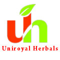 Uniroyal Herbals (Unit Of Uniroyal Biotech)