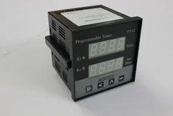 PT-02 Programmable Timer