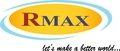 RMAX Technologies