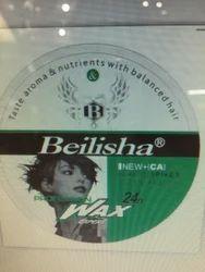 Beilisha Hair Wax