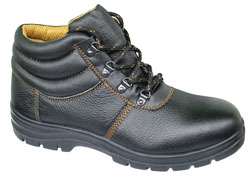 Tiger Safety Shoes View Specifications Details Of Tiger Safety
