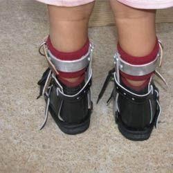 Shoes For Clubfoot Uk - Style Guru: Fashion, Glitz ...  Shoes For Clubf...