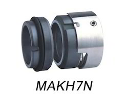 MAKH7N O Ring Seals