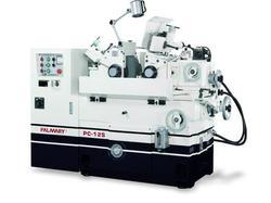 Centerless Grinders Economic Servo Series