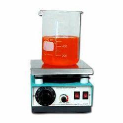 Laboratory stirrer in bengaluru lab stirrer suppliers dealers