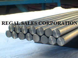 17-4 PH Stainless Steel Bars