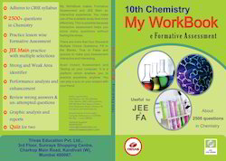 chemistry diploma paper 1 semister 1st semester polytechnic chemistry model diploma government girls download ebook 1st semester polytechnic chemistry model question paper page 1.