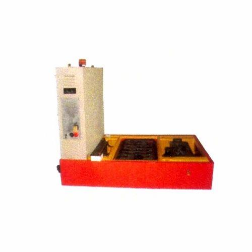 Laser Guided Vehicle Custom Built Equipment Laxminagar