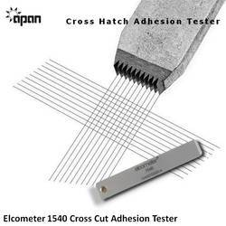 Cross Cut Adhesion Cutter