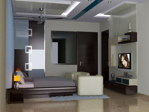 interior design lcd unit amazing home interior