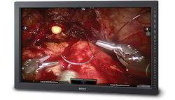 Sony HD Medical Monitor