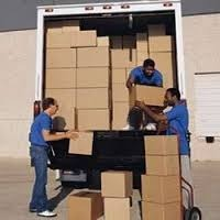 loading unloading services in jaipur