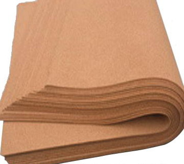 Insulating Products Cork Sheets Amp Rolls Manufacturer