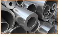 Aluminum Pipes/tubes