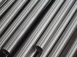 Inconel B619 Welded Pipes