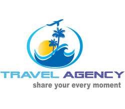 Railway & Air E-Tickets, Hotels, Holidays Planner