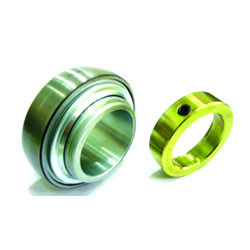 RMP Bearings