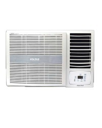 Voltas Window Air Conditioner