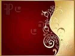 Invitation card in sivakasi tamil nadu manufacturers suppliers invitation card stopboris Gallery