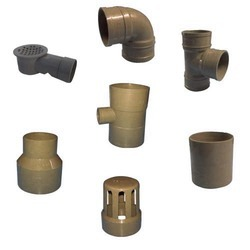 DPR 1/2 inch Plastic Pipe Fittings, Agriculture, Tee