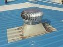 Air Roof Turbo Ventilator