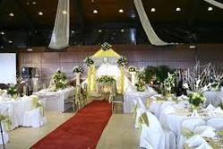 Weddings Service