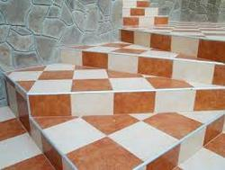 Manufacturer of Ceramic Wall Tiles & Ceramics Tiles by Cosa ...