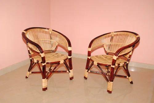 Cane Chairs U0026 Swings